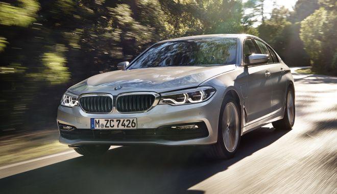 BMW de 70.000 de euro, descoperit la frontieră - dddd-1584097822.jpg