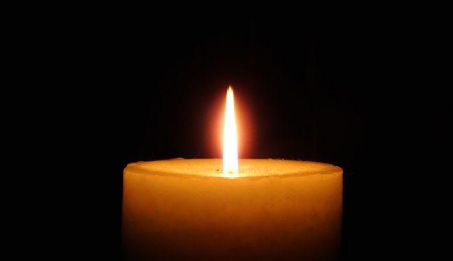 Doliu în învățământul constănțean! A murit o învățătoare cunoscută, de la Școala nr. 28 - deces-1580834827.jpg