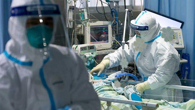 Coronavirus, bilanț tragic: 162 de decedați, în România - deces-1586180769.jpg