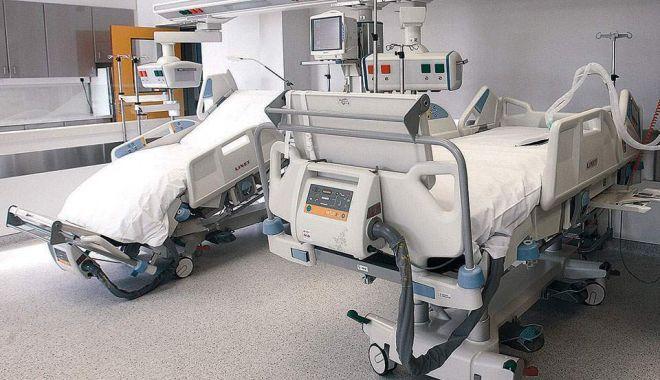 Doi pacienți răpuși de COVID-19, în ultimele 24 de ore, în județul Constanța - deces-1596190840.jpg
