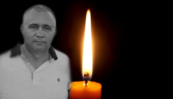 A murit Anghel Panait, profesor și fost viceprimar al Constanței - deces-1598427292.jpg