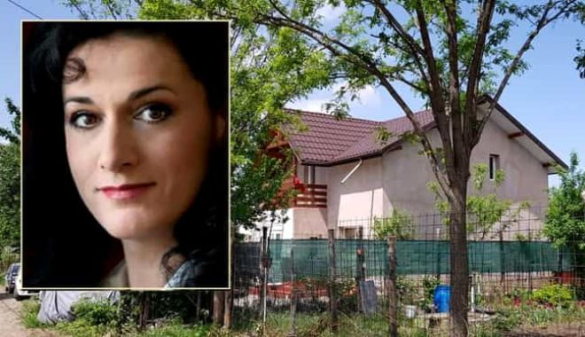 Soțul mezzosopranei Maria Macsim Nicoară, cercetat pentru lăsarea fără ajutor a unei persoane aflate în dificultate - deces-1614447239.jpg