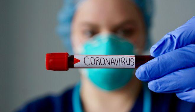 Foto: Alte patru persoane au murit de coronavirus. Bilanțul deceselor ajunge la 868