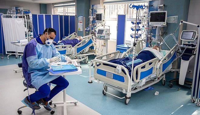 Foto: Peste 500.000 de oameni au murit din cauza coronavirusului, la nivel global