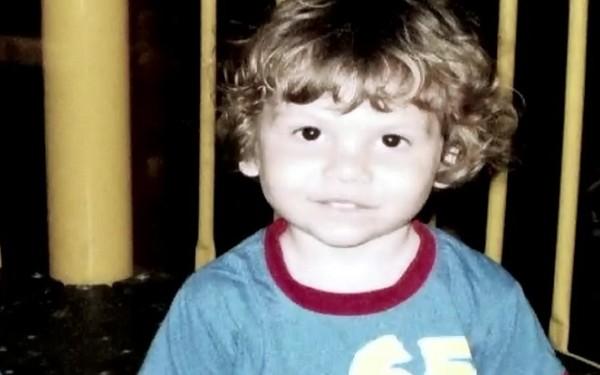 Foto: Decizie definitivă în cazul copilului sfâșiat de maidanezi