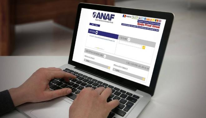Declarațiile fiscale pe care contribuabilii trebuie să le depună on-line, în ianuarie 2018 - declaratiifiscqale-1515592921.jpg
