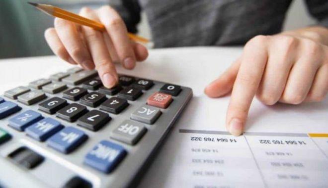 Ministerul Finanțelor a redus planul de împrumuturi pentru luna august - deficitulbugetarvafiacoperitdinp-1596476204.jpg