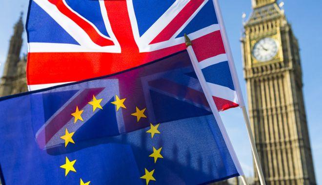 Deputații europeni îngrijorați de drepturile cetățenilor după Brexit - deputatii-1579214710.jpg