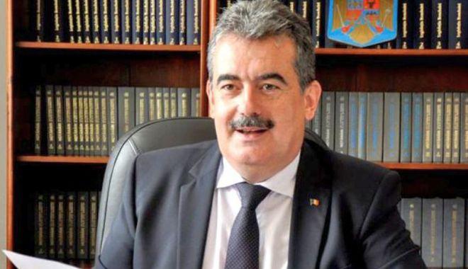 Deputatul Andrei Gerea s-a înscris în PPU (social-liberal) - deputatulandreigerea-1592492816.jpg