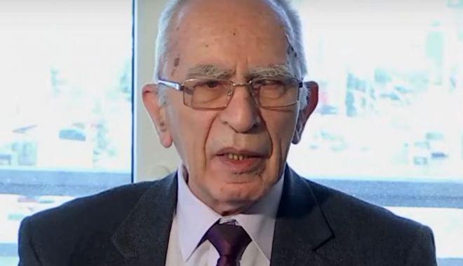Profesorul Molnar Geza: Este un haos general în percepția stării epidemice la nivel de populație - der1-1597414231.jpg