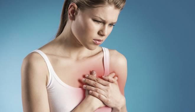 Dereglările hormonale - cauză a durerilor de sâni - dereglarilehormonale-1433515454.jpg