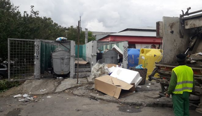 Deșeurile voluminoase, ridicate gratuit - deseurilevoluminoase-1601828927.jpg