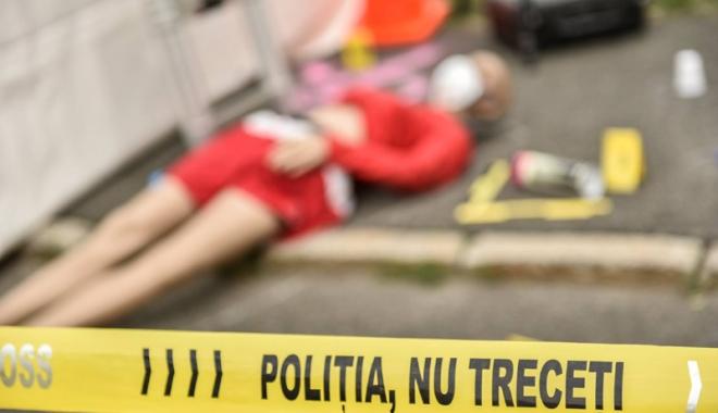 Detalii incredibile ale anchetei incediului din Km 4-5. Femeia și-ar fi înjunghiat fetița - detalii-1504716537.jpg