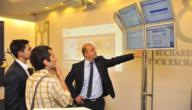 Dezbatere online la Bursa de Valori București - dezbatereonlinelabursadevaloribu-1589813600.jpg
