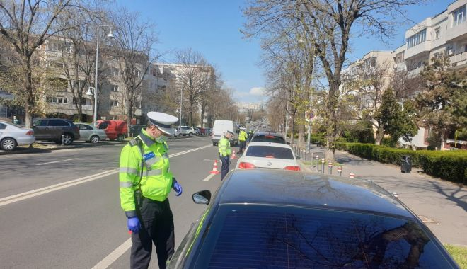 Acțiuni pentru prevenirea corupției în rândul forțelor de ordine din stradă - dgapreventiv-1589117447.jpg