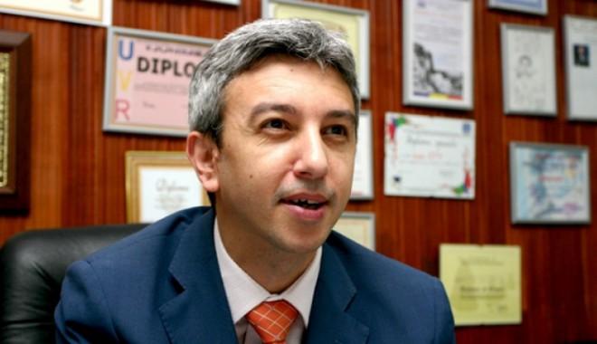 """Foto: """"E un plan al lui Ponta și al altor ciocoi de a distruge șansa adevăratei opozițiii"""""""