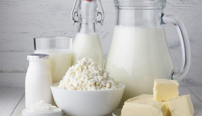 Dieta albă promite un minus de 6 kilograme - dietaalba-1491567235.jpg