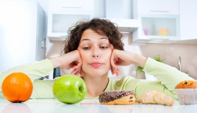 Dieta nu dă roade? Iată cei 10 aliați cu care trebuie  să te împrietenești - dietanudaroade-1491567202.jpg