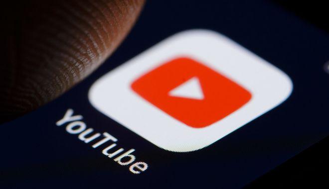 De ce elimină YouTube videouri și când decide să facă asta - dims-1567936741.jpg