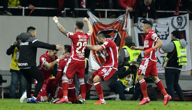 Derby incendiar pe Arena Națională. Dinamo a produs surpriza - dinamofcsb-1581926268.jpg