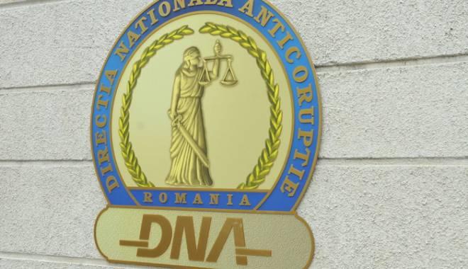 Foto: DNA cere arestarea unui deputat din Constanța