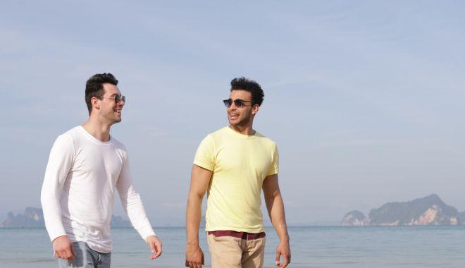 Discuții între prieteni pe Riviera Franceză - discutii-1579533291.jpg
