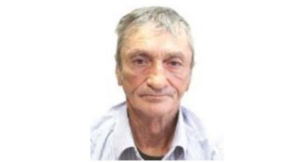 Bărbat dat dispărut de familie - disparut-1598613071.jpg