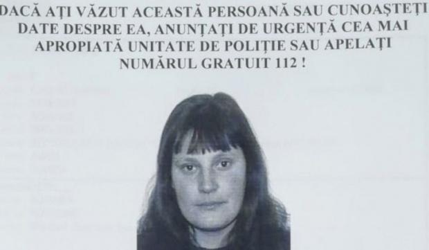Foto: Româncă dispărută de 15 ani în Italia, găsită în câteva ore pe Facebook