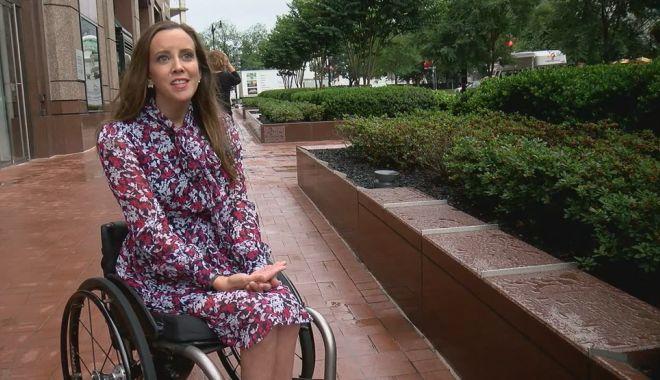 Proiect pentru creșterea calității vieții persoanelor cu dizabilități - dizabilitateasursawjla-1604342122.jpg