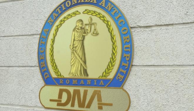 DNA cere Ministerului Justiției documente în legătură cu Ordonanțele grațierii și amnistiei - dna-1486045756.jpg