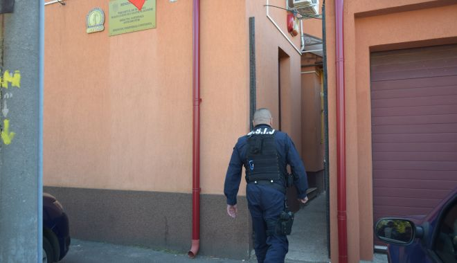 Dosar pentru trafic de droguri, disjuns din ancheta fostului șef al Poliției Eforie - dnadroguri-1617807792.jpg