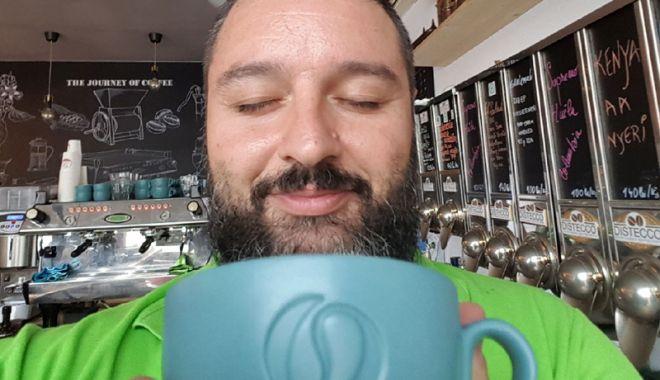 Dobrogea  cu aromă de cafea - dobrogeacuaromadecafea-1531837779.jpg