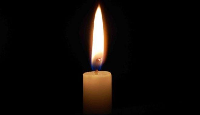 DOLIU la Spitalul Județean Constanța! A murit o asistentă medicală - doliu-1588576195.jpg