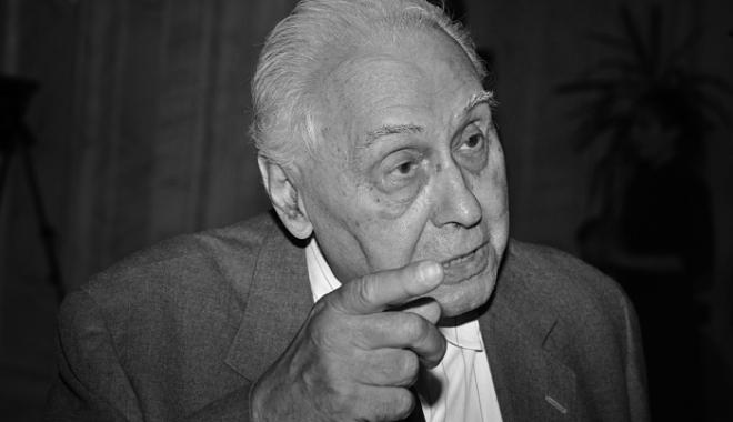 DOLIU ÎN PNL. Sicriul cu trupul neînsuflețit al lui Radu Câmpeanu, depus la Senat - doliu7-1477210396.jpg