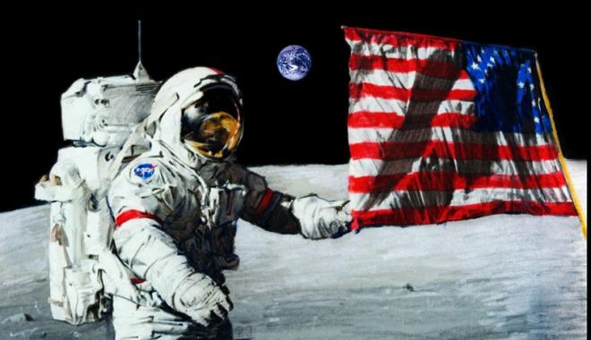 Donald Trump vrea reîntoarcerea astronauților americani pe Lună - donald-1513091216.jpg