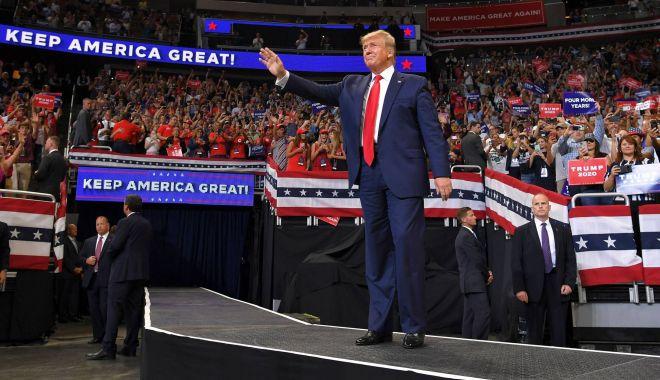 Donald Trump și-a lansat campania pentru prezidențialele din 2020, în Florida - donald-1560975536.jpg