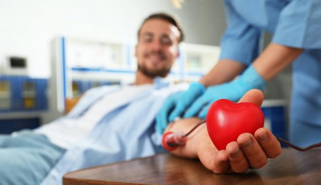 Semnal de alarmă: în 2021, niciun donator de celule stem nu a fost compatibil cu un pacient cu cancer de sânge! - donarecelulestem-1623156211.jpg