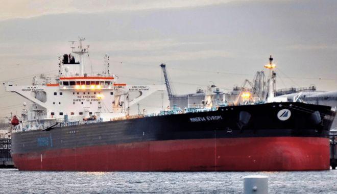 Două nave grecești au reușit să scape de atacul piraților - douanavegrecestiaureusitsascaped-1607243946.jpg