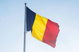 Românii din străinătate aflați într-o situație dificilă pot cere asistență pe diasporahub.ro - download-1586963716.jpg