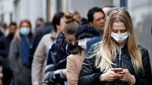 Coronavirus la Constanța. 12.861 de persoane au fost confirmate cu COVID până în prezent - download3-1605904175.jpg