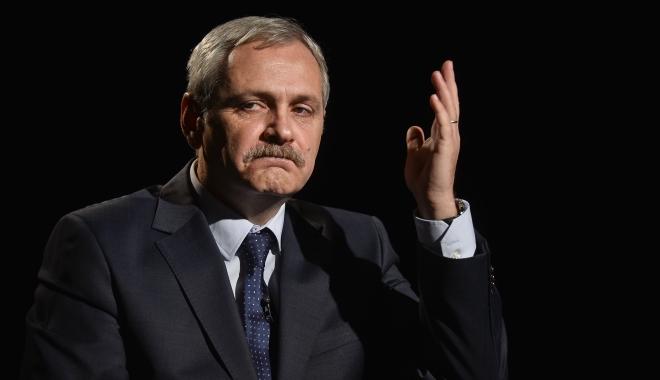 Fost ministru PSD, Aurelia Cristea: Singura soluție pentru PSD e schimbarea lui Dragnea - dragnea-1486043569.jpg