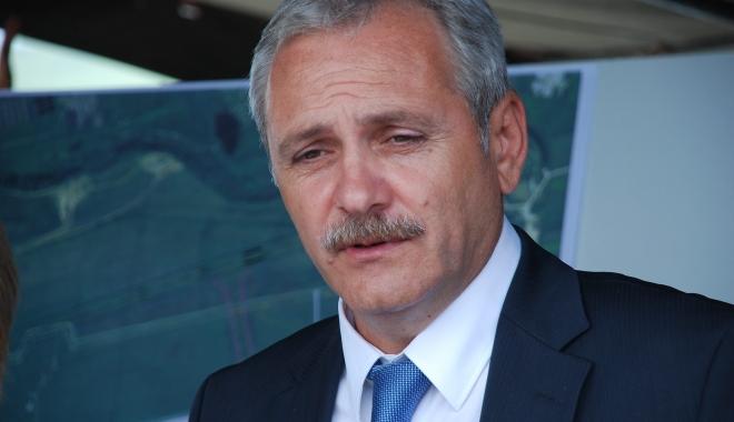 PNL cere demisia lui Dragnea - dragnea1-1486375405.jpg