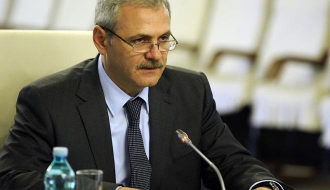 """Foto: """"Informația conform căreia PSD îl susține pe Geoană la șefia SIE nu e reală"""""""
