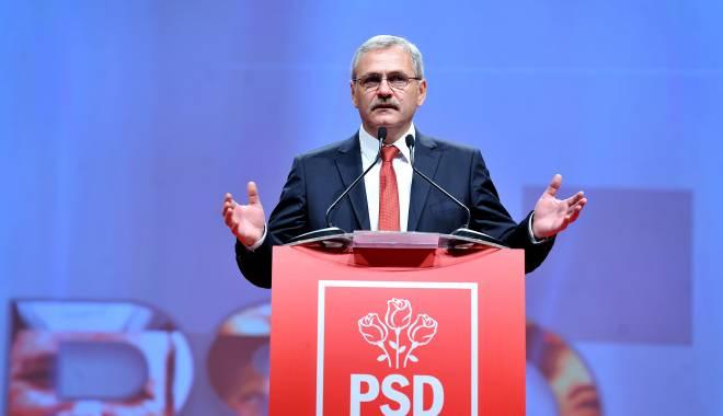PSD își alege liderul / Iată ce prezență la vot s-a înregistrat până la ora 12,00 - dragneavreatotpsd-1444561077.jpg