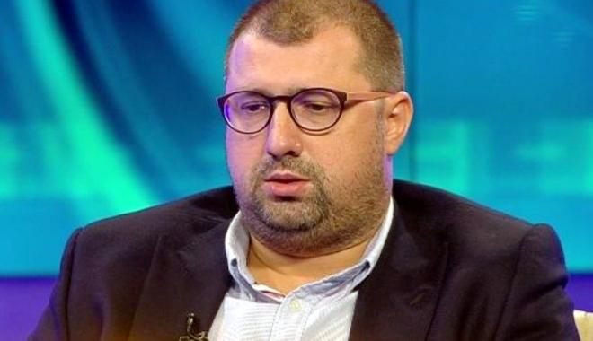 Fostul colonel SRI, Daniel Dragomir,  a lansat inițiativa civică