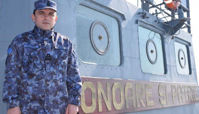"Dragorul maritim ""Lt. Lupu Dinescu"" a plecat spre portul Odessa - dragordinescuprint1-1615402159.jpg"