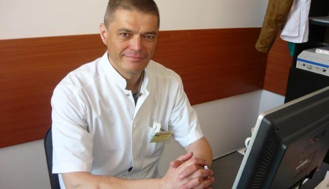 Numărul infarctelor s-a dublat în ultimii 10 ani, la Constanța - drbelginsalim-1333471988.jpg