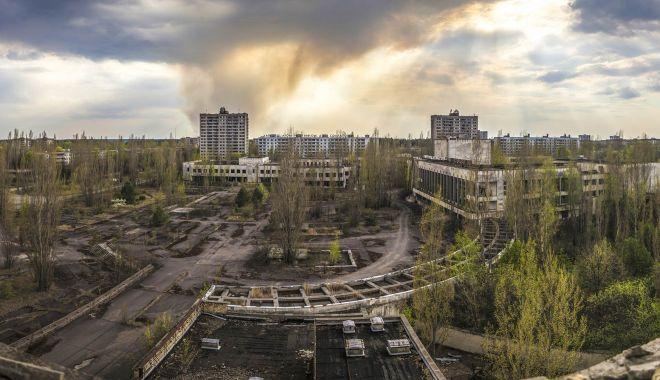 Ziua internaţională de reamintire a dezastrului de la Cernobîl - dreamstimem56674158exp-1619420157.jpg