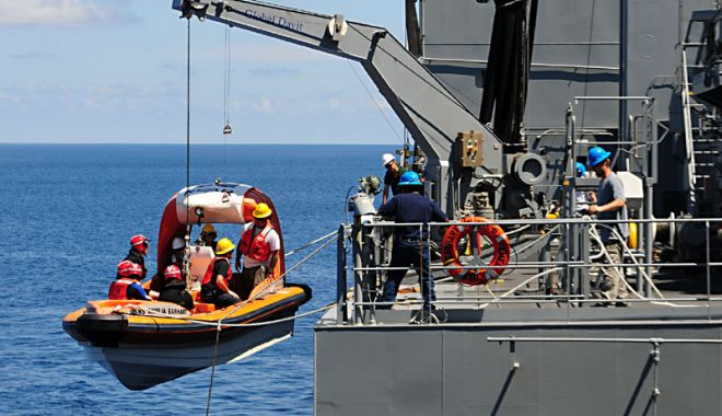 Dreptul la muncă al marinarilor români este tot mai frecvent îngrădit - dreptullamunca-1529425717.jpg