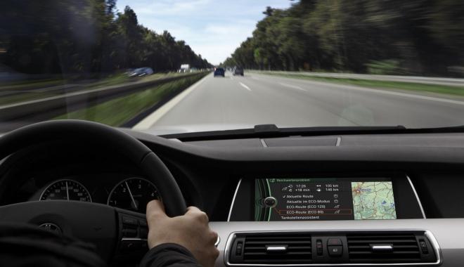 Plecați în Bulgaria? Atenționare importantă! - drivinginbulgaria-1497596703.jpg